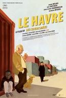 O Porto (Le Havre)