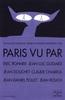 Paris visto por...