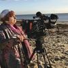 Saiu o trailer do último Filme de Agnès Varda, assista!