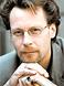 Johan H:son Kjellgren
