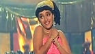 Ek Do Teen -  Madhuri Dixit & Anil Kapoor - Tezaab - Bollywood Hit Item Song