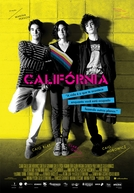 Califórnia (Califórnia)