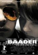 Baader (Baader)