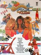 Sonho da Califórnia (California Girls)