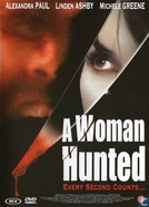 Aconteceu Naquela Noite (A Woman Hunted)