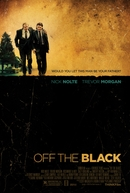 Tempo de Aprender (Off the Black)