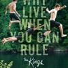 """Adolescentes rebeldes no trailer para maiores de """"The Kings of Summer"""""""