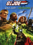 G.I. Joe: Valor vs. Venom (G.I. Joe: Valor vs. Venom)