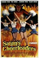 Discípulos de Satan (Satan's Cheerleaders)