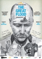 The Great Flood (The Great Flood)