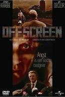 Off Screen (Off Screen)