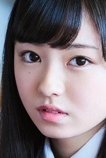 Imaizumi Yui - Poster / Capa / Cartaz - Oficial 1