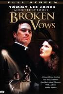 Juramento Quebrado  (Broken Vows)