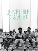 Juvenile Court (Juvenile Court)