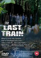 The Last Train (The Last Train)