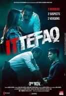 Ittefaq (Ittefaq)