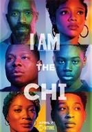 The Chi (2ª Temporada)