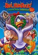 Looney Tunes e o Espírito de Natal (Bah Humduck!: A Looney Tunes Christmas)