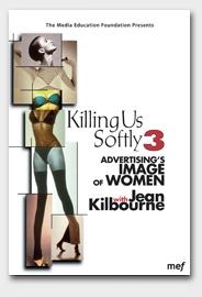 Killing Us Softly 3 - Advertising image of women - Poster / Capa / Cartaz - Oficial 2