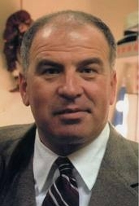 Kostas Triantafyllopoulos