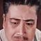 Tao Han (I)