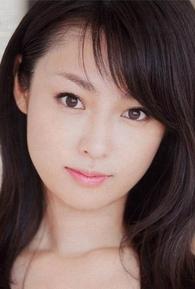 Kyôko Fukada