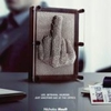 Crítica: Kill Your Friends | CineCríticas