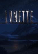 Lunette (Lunette)
