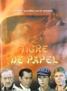 O Tigre de Papel (Paper Tiger)