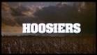 Hoosiers - trailer