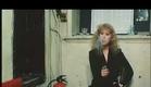 1980 - Helen Mirren - Hussy [fragment-1/3]