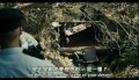 Sleepwalker In 3D - Trailer