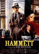 Hammett - Mistério em Chinatown (Hammett)