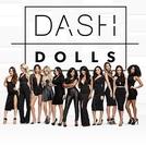 Dash Dolls (Dash Dolls)
