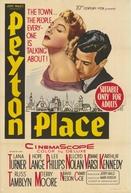 A Caldeira do Diabo (Peyton Place)