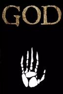 God: Serengeti (God: Serengeti)