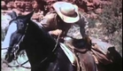 Ride in the Whirlwind   Trailer 1965