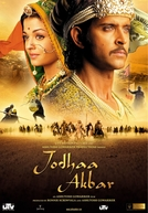 Jodhaa Akbar (Jodhaa Akbar)