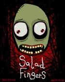 Salad Fingers (Salad Fingers)