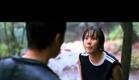Forever the Moment - Korean Movie Trailer