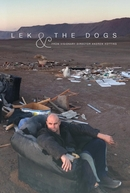 Lek and the Dogs (Lek and the Dogs)