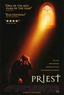 O Padre (Priest)
