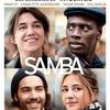 Resenha: Samba | Mundo Geek