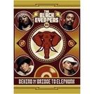 The Black Eyed Peas - Behind the Bridge to Elephunk (The Black Eyed Peas - Behind the Bridge to Elephunk)