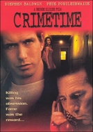Envolvido Com o Crime (Crimetime)