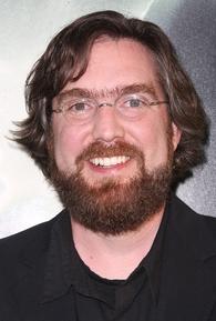 Brad Parker