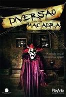 Diversão Macabra (Amusement)