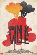 Pinkville (Pinkville)