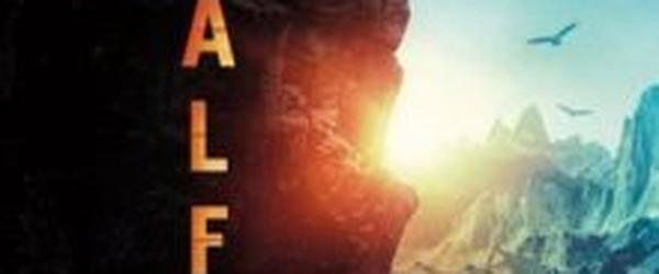 "Alfa (""Alpha"") | CineCríticas"