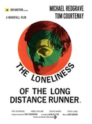 A Solidão de uma Corrida Sem Fim (The Loneliness of the Long Distance Runner)
